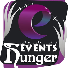 Events Hunger