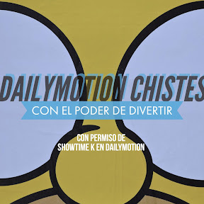 Dailymotion Chistes