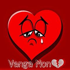 VANGA MON