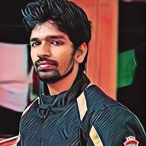 Sajeev
