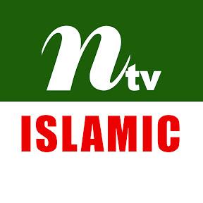 NTV Islamic Show