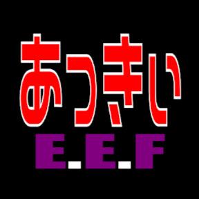 あっきぃTube