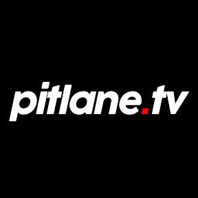Pitlane.TV