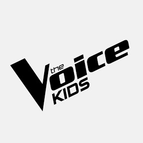 The Voice Kids France