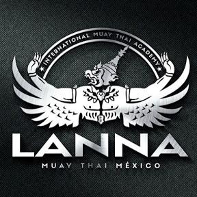 Lanna Muay Thai México