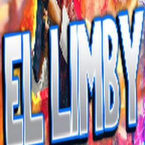EL LIMBY PubG