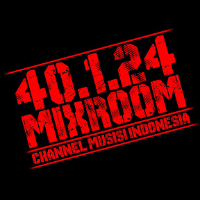 40124 MIXROOM