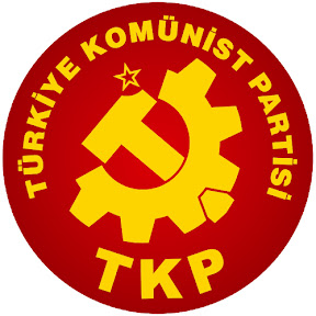 Communist Party of Turkey