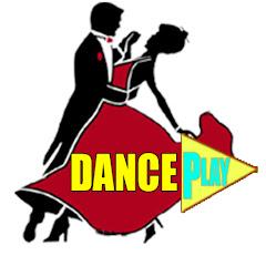Pashto Dance Play
