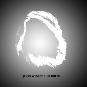 John Wesley F. de Brito