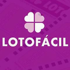 Lotofacil Dominada