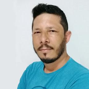 Gilmar Oliveira