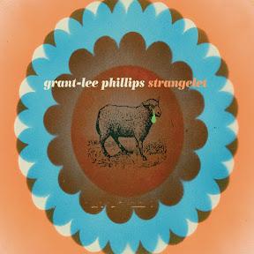 Grant-Lee Phillips - Topic