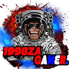 1998Za
