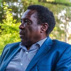 Herman Manyora