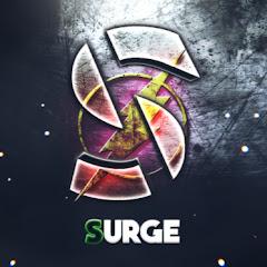 Surge IOS