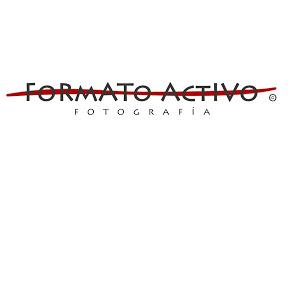 Formato Activo
