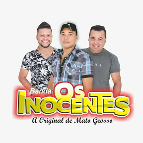 Banda Os Inocentes