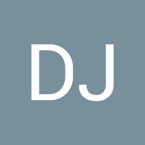 DJ Plazteca