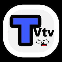 Technical Vtv