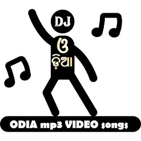 ODIA mp3 VIDEO songs