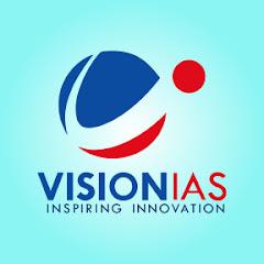 Vision IAS