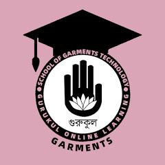 Gurukul Garments Technology & Business