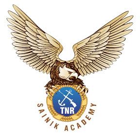 TNR SAINIK ACADEMY