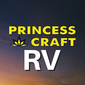 Princess Craft