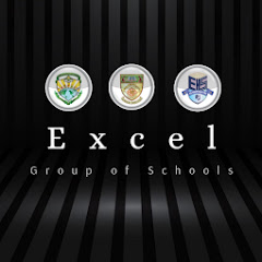Excel Group of Schools Thiruvattar