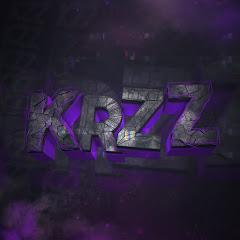 krzz - CS:GO