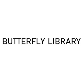 BUTTERFLY LIBRARY