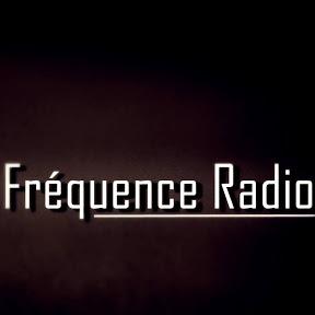 Fréquence Radio