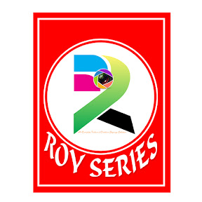 Roy Series