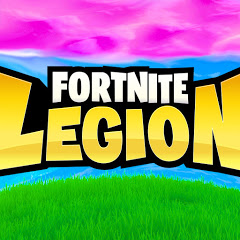Fortnite Legion