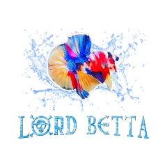 LORD BETTA