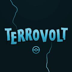 Terrovolt