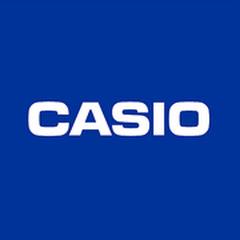 CASIO Music Global
