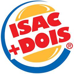 IsacMais2