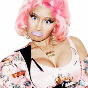 Nicki Minaj Army