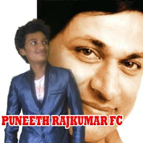 Puneeth Rajkumar FC