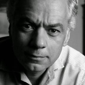 Diego Ambrossi