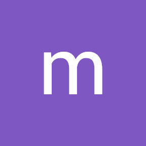 mimisico0417