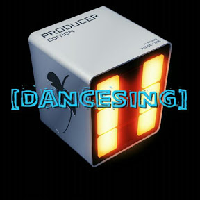 ดีเจ.ก๊อต.Dancesing