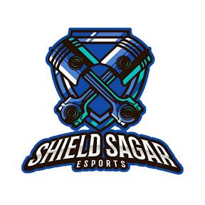 Shield Sagar
