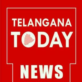 Telangana Today News English
