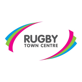 The Rugby Town