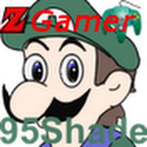 95ShadeZGamer