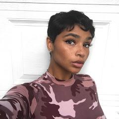 Aiyana Lewis