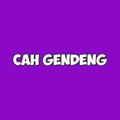 CAH GENDENG